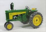 John Deere 730 Narrow Front Tractor Precision No. 13 Ertl