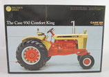 Case 930 Comfort King Precision Tractor