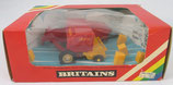New Holland 377 Hay Baler Britains