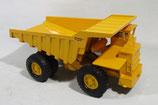 Wabco Haulpak Dump Truck Vintage Ertl
