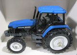 New Holland 8560 FWA Tractor Ertl 1/43 Scale
