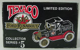 Texaco 1918 Ford Runabout #5