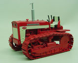 IH T-340 Crawler 1997 Dealer Ed. Fast Start Ertl