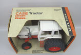 Case 2590 Tractor Silver Muffler 1979