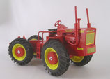 Versatile 118 4 Wheel Drive Tractor