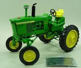 John Deere 4010 High Crop Tractor Museum Edition  Ertl