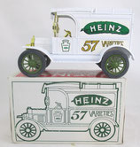 Heinz 57 Varieties 1913 Ford T Bank Ertl