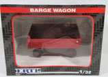 Red Barge Wagon 1/32 Ertl