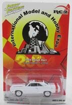 1969 Dodge Dart RCHTA 2004 Hobby Show 2004