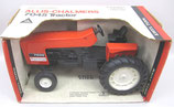 Allis Chalmers 7045 Black Belly Vintage Ertl