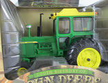 John Deere 4020 200th Birthday Collector Edition Tractor Ertl