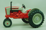 Ford  981 Collector Edition 1987