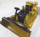 Caterpillar D11R Dozer Collector Norscot 1/50 scale