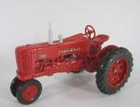 IH 300 Farmall Toy Farmer 1984