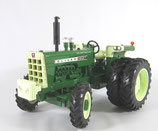 Oliver 1950 T Tractor Toy Farmer 2002