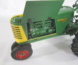 Oliver 77 N/F Precision #4 Tractor