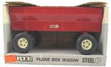 Case-IH Flare Box Wagon Ertl