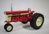 IH 560 Farmall Narrow Front with Duals 1967?