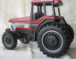 Case-IH 7250 Mark 50 Dealer Edition Ertl Tractor