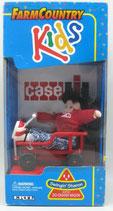 Ertl Case-IH Farm Country Kids Swingin' Sharon