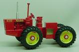 Versatile D-100 4 Wheel Drive Tractor