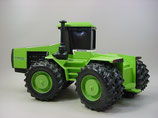 Steiger Panther CP-1400 4 Wheel Drive Tractor