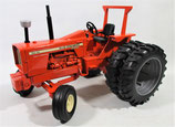 Allis Chalmers 210 Two-Ten Ertl Farm Show Tractor
