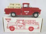 Wix Filters 1955 Chevy Cameo Truck