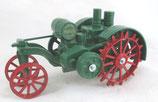 IH Mogul Kerosene Tractor