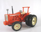 Allis Chalmers 220 Toy Farmer Tractor