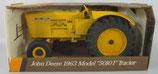 John Deere 5010 I Industrial Tractor