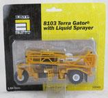 Terra Gator 8103 Liquid Sprayer Ertl