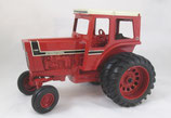 IH 1566 Tractor Collector Edition by Ertl