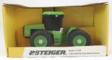 Steiger Puma 1000 4 Wheel Drive Tractor JL Ertl