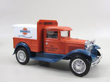 Sunsweet 75th Anniv. Ford Model A