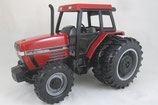Case-IH 5250 MFD Maxxum Dealer Edition Ertl Tractor