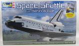 Aircraft,  Space Shuttle w/ book