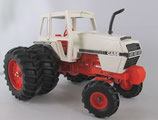 Case 2590 Toy Farmer Tractor 1-16 Ertl 1981