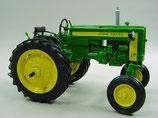 John Deere 420 V 2 Cylinder Expo 2003 Tractor