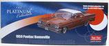 1959 Pontiac Bonneville Hardtop