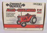 Allis Chalmers D21 Collector Edition Tractor