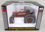 IH 350 Farmall Wide Front Gas Tractor