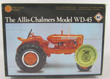 Allis Chalmers WD-45 Wide Front FFA !!!!! SALE !!!!!!!!!