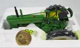 John Deere B Tractor Precision No. 12 Ertl