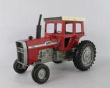Massey Ferguson 1105 Tractor, Ertl 1975