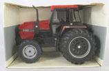 Case-IH 3294 FWA Tractor