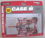 Case-IH-MRX 690 Mulch - Till