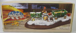 """Foxfire Farm """"Sooie"""" Lowell Davis by Ertl John Deere 4010"""