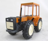 Holder Cultitracs Articulated Tractor by Cursor  1/28 Scale