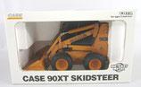 Case 90XT Skidsteer Loader